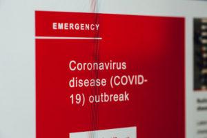 Coronavirus News Vidya Siri College of Pharmacy
