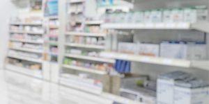 Medical Store in India Vidya Siri College of Pharmacy