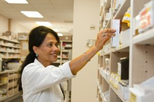 What is Pharmacy Course Vidya Siri College of Pharmacy