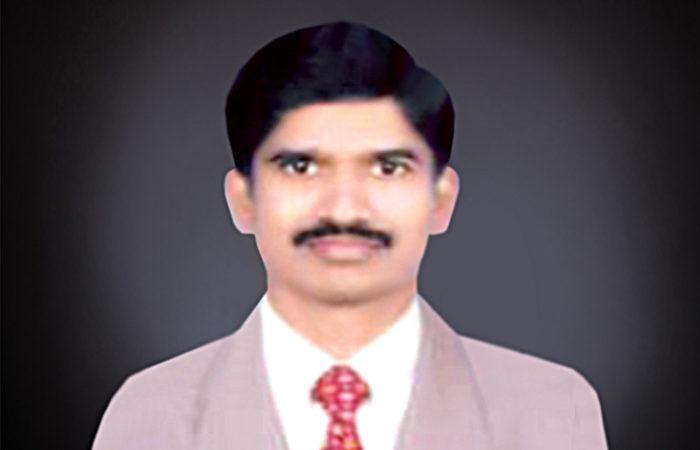 Sathesh Babu