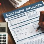 Scholarships for Pharmacy Students in Karnataka